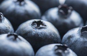 Nyári méregtelenítés az egészségért 13