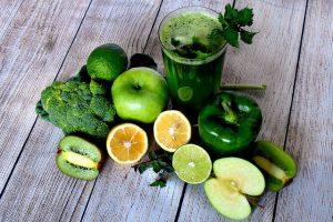 Nyári méregtelenítés az egészségért 36