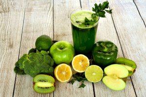Nyári méregtelenítés az egészségért 37