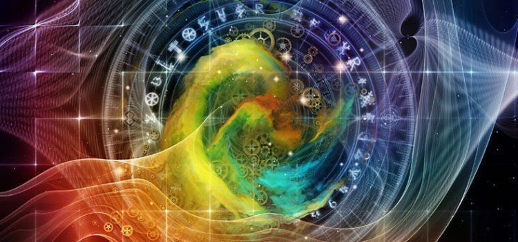 Életed célja, a csillagjegyed alapján! 1