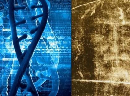 Jézus DNS-ének vizsgálata hihetetlen dolgokra derített fényt, amit az egyház eltitkol előlünk? 3