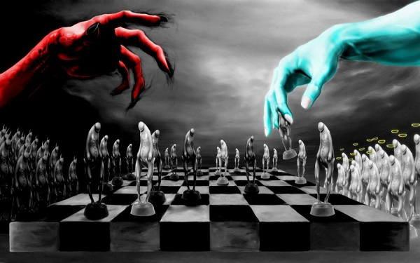 7 manipulatív pszichológiai trükk 1