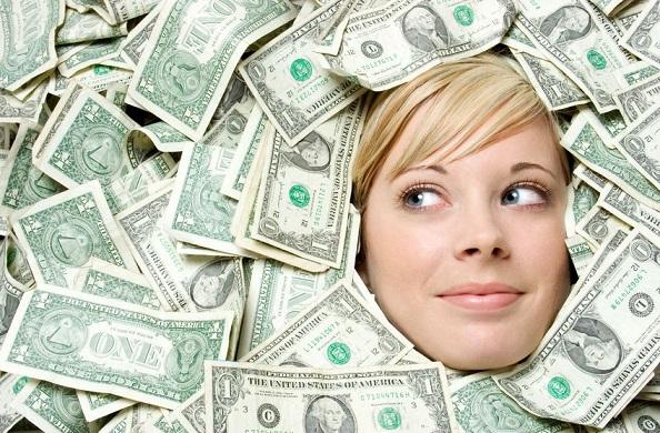 Mennyi pénzed lesz? A csillagjegyed valóban meghatározza? 1