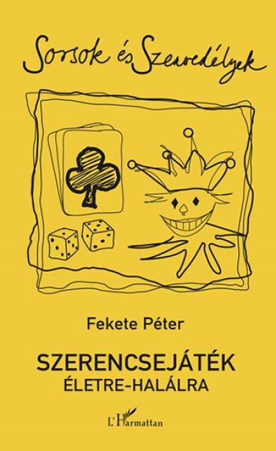 A legjobb pszichológia témájú könyvek 4