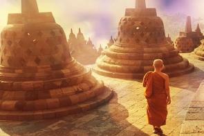 Elgondolkodtató tibeti közmondások, melyek változtathatnak az életeden 1