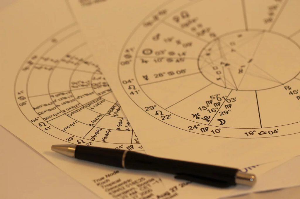 2021 nagy éves horoszkópja 1