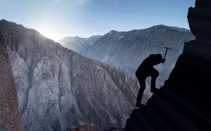belső erő és a célok, erősebb vagy mint gondolnád