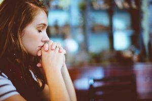 testi lelki gyógyító ima