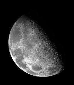 fekete hold horoszkóp csillagjegy sötét oldal