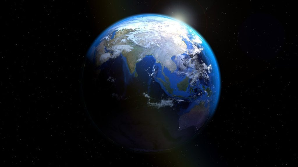 3 csillagjegyre siker és pénzügyi fejlődés vár 2020-ban 1