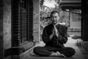 tibeti meditációk gyorsan egyszerűen