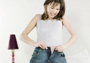 fogyasztó étrend zsír