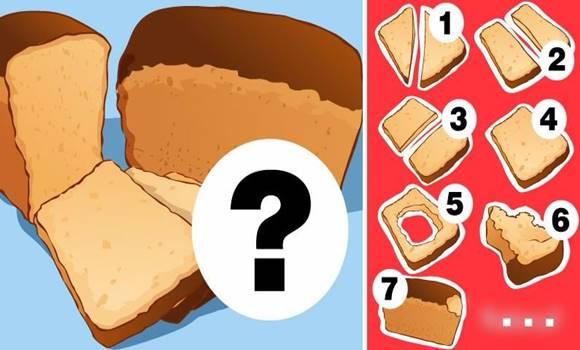 Hogy eszed a kenyeret? Elárulja az életfilozófiád! 1