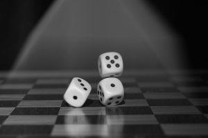 keresztnév-számmisztika-numerológia