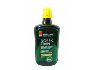 Hajhullás, izom és csont fájdalom, kimerültség esetén ez a vitamin hiányzik a testedből! 2