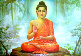 meditáció-hatásai