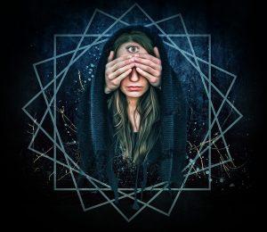 harmadik-szem-meditáció