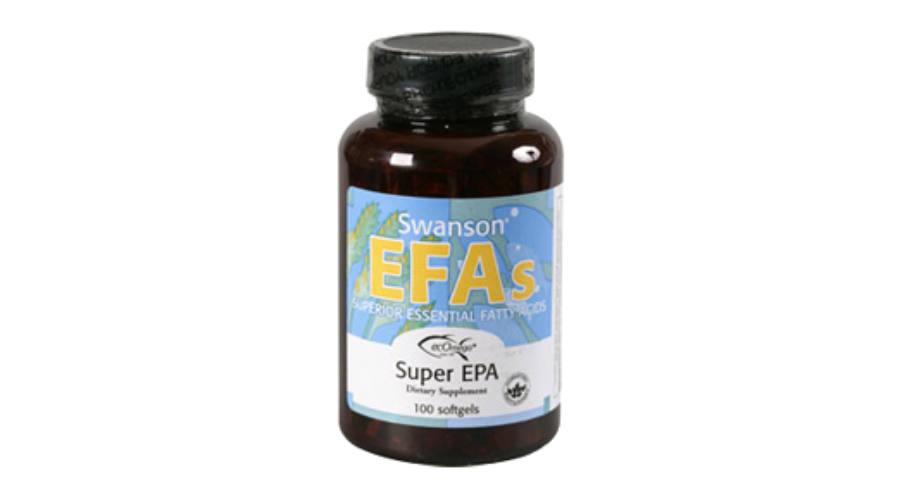 Hajhullás, izom és csont fájdalom, kimerültség esetén ez a vitamin hiányzik a testedből! 1