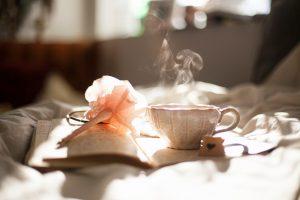 gyömbér-tea-hatása-elkészítése