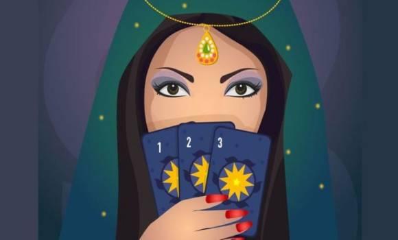 Milyen érzelmi sérülést kell meggyógyítanod? Válassz 1 kártyát és tudd meg: 1